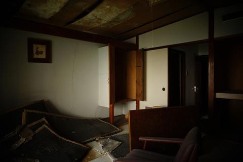 都井岬グランドホテル274