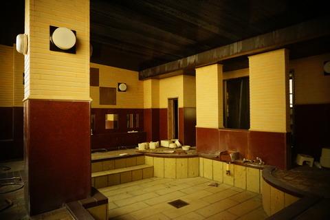 白樺湖グランドホテル117
