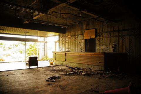 三州園ホテル018