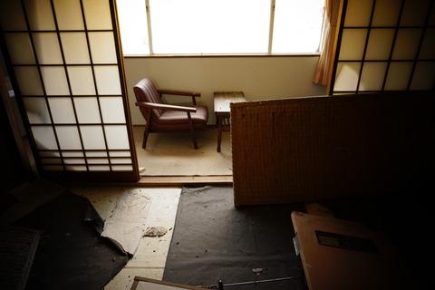 都井岬グランドホテル312