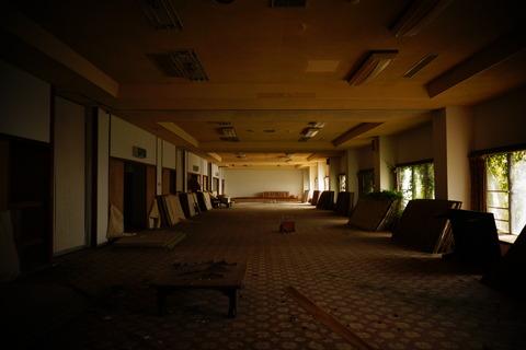 都井岬グランドホテル158