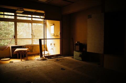 下田御苑ホテル215