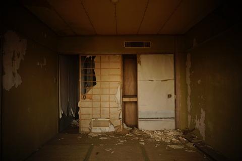 シーサイドホテル184