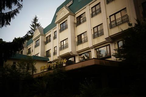 白樺湖グランドホテル005