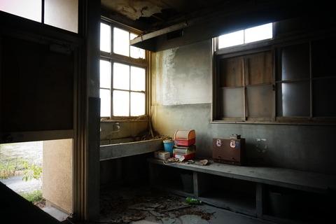 古市医院030