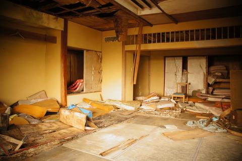 下田御苑ホテル195