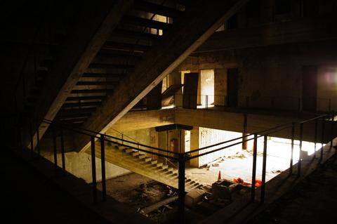 三州園ホテル083
