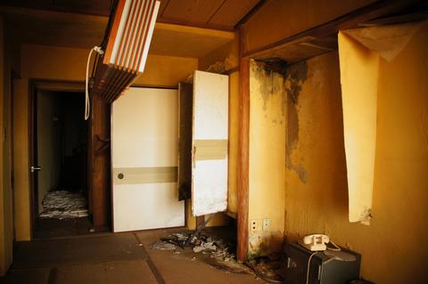下田富士屋ホテル185