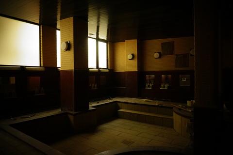 白樺湖グランドホテル116