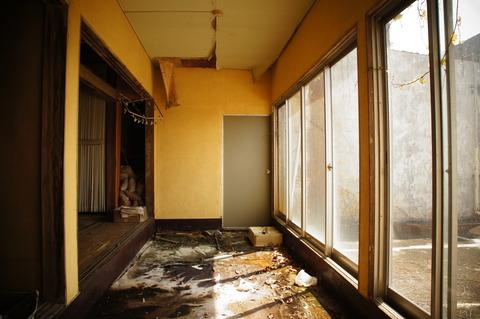 下田富士屋ホテル228