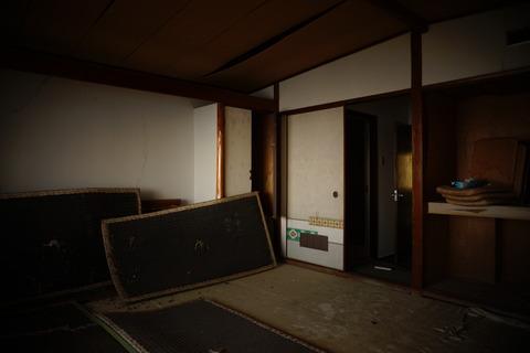 都井岬グランドホテル340