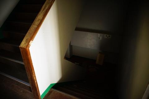 都井岬グランドホテル169