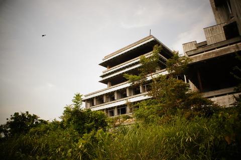 三州園ホテル012