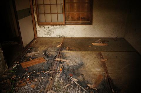 下田富士屋ホテル140
