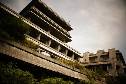 三州園ホテル009