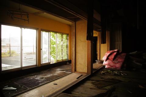 下田富士屋ホテル212