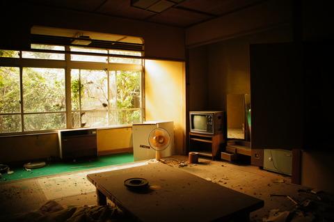 下田御苑ホテル276