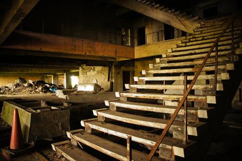 三州園ホテル028