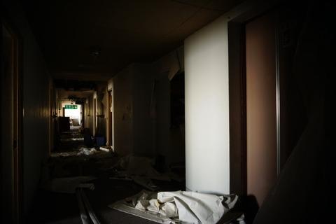 都井岬グランドホテル298
