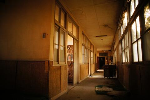 古市医院014