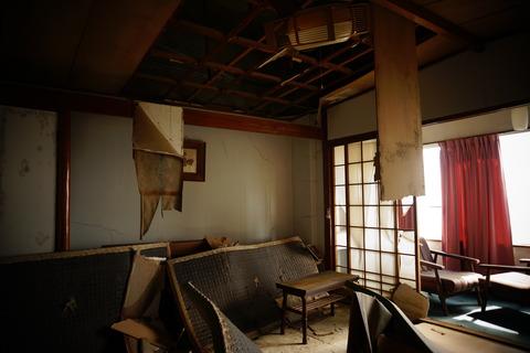 都井岬グランドホテル341