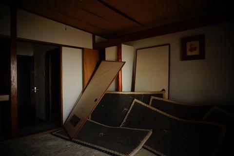 都井岬グランドホテル277