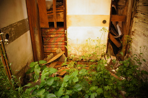下田富士屋ホテル150