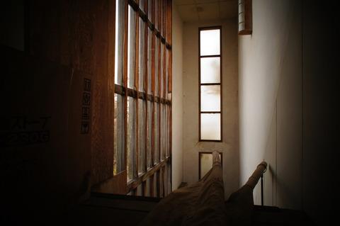 古市医院099