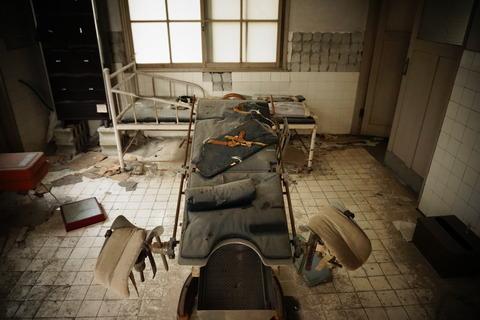 古市医院050