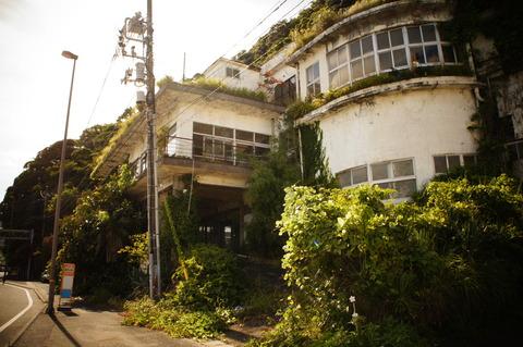 下田富士屋ホテル018