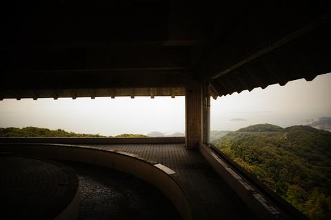 三州園ホテル276