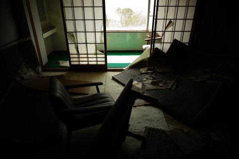都井岬グランドホテル272