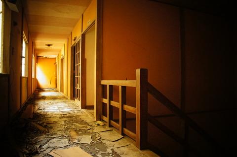 ホテル浜山148