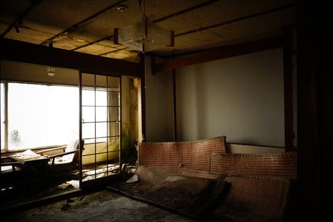 都井岬グランドホテル267