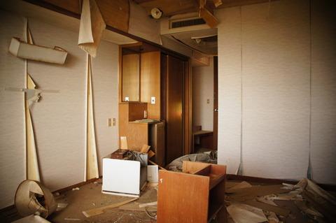 阿蘇観光ホテル221
