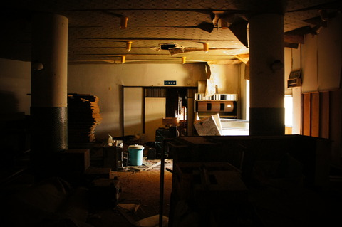 城山ホテル014