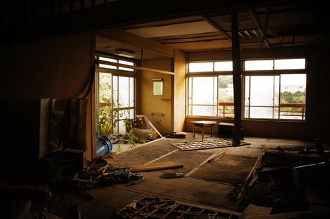 下田御苑ホテル188
