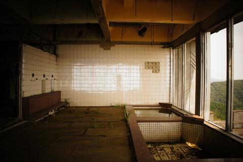 三州園ホテル224