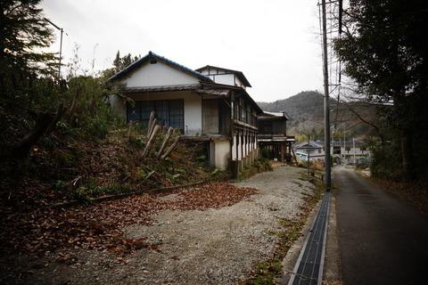奥武田尾高原ホテル006