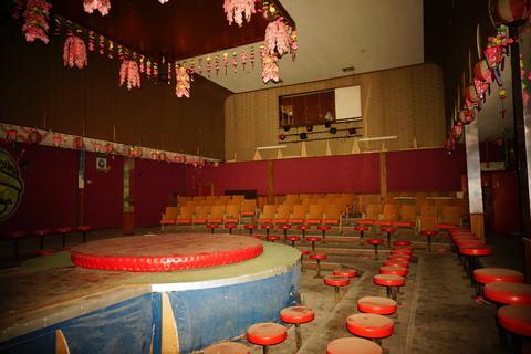 湯原観光劇場088