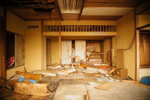 下田御苑ホテル194