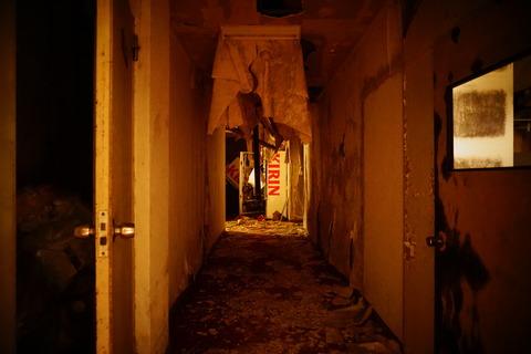 白樺湖グランドホテル128