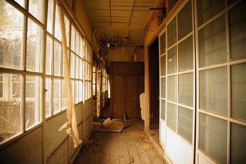 上山医院122