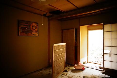 奥武田尾高原ホテル125