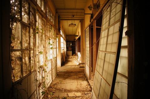 上山医院090