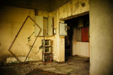 三州園ホテル020