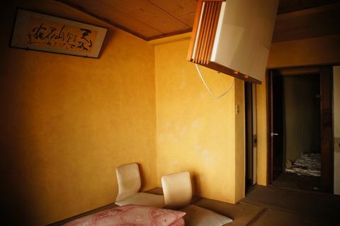 下田富士屋ホテル184