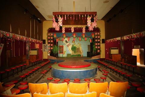 湯原観光劇場051