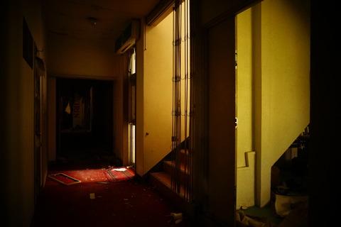 白樺湖グランドホテル127
