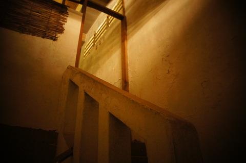 城山ホテル128